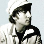 Lennon 1965 cap