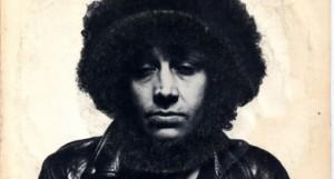 Mick Farren 70s