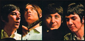 Small Faces 67 A crop