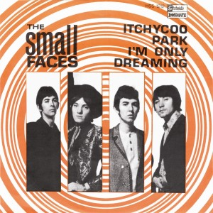 small_faces_itchycoo_park