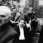 2005 Phil, Pete John, Steve, Cait