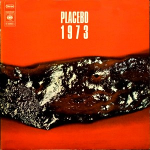 Placebo-Jazz-1973-550081