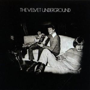 VelvetUnderground-480x479
