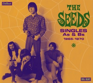 seeds-singles-as-and-bs-big-beat-cd-2014
