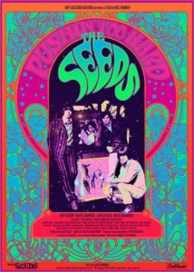 the_seeds_poster_a_p