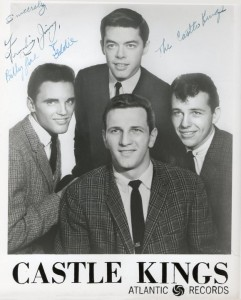 Castle Kings promo shot