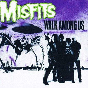 MISFITS-Walk-Among-Us