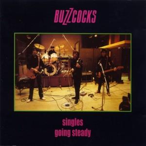 buzzcocks-singlesgoingsteady