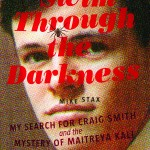 SwimThroughTheDarkness_Cover_small
