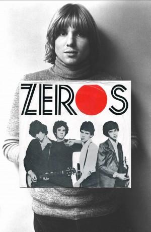 Shaw Zeros