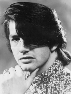 Sutch ca 1967