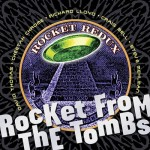 22780-rocket-redux