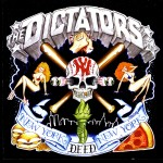 Dictators DFDD