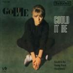 Goldie EP
