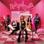 New-York-Dolls-One-Day-it-will-please-us-to-remember-even-this-20378-1