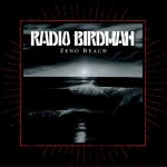 Radio Birdman Zeno Beach