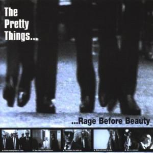 Rage Before Beauty
