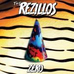 Rezillos Zero