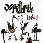 Yardbirds Birdland