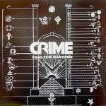 crimeexaltedmasters