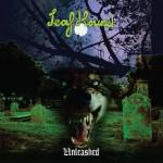 leaf-hound-unleashed